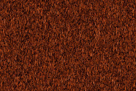 motley: Motley abstract background in red-brown tones
