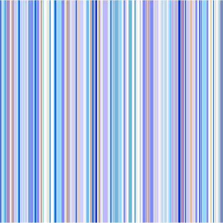 Retro  stripes  background (vector)