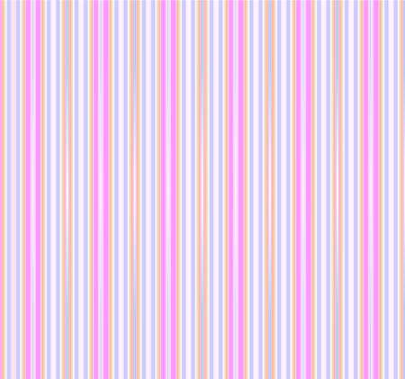 dark gray line: Retro rayas de color rosa de fondo (vector)