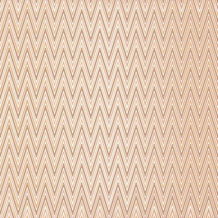 tweed: Gentle pink striped background. Tweed Illustration