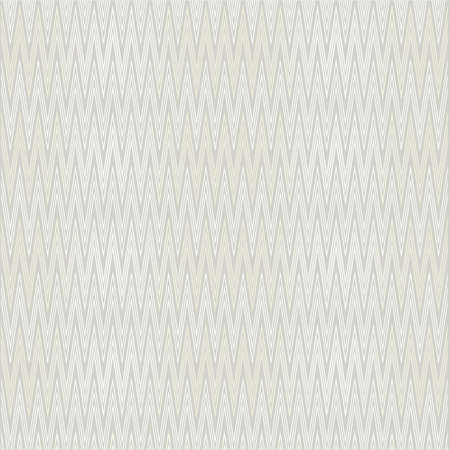 silvery: Gentle silvery, white and gray striped background.