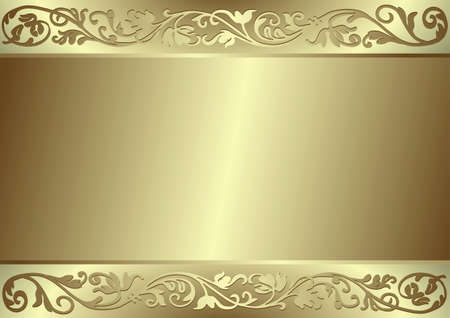 silvery: Gentle silvery background (vector) Illustration
