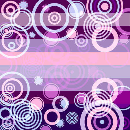 lilas: Lilas grunge background (vector)