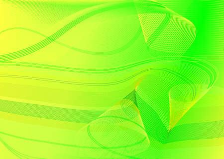 tarjeta amarilla: Resumen de tarjeta verde y amarillo