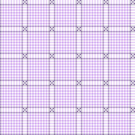 lilas: Seamless gentle lilas cell pattern
