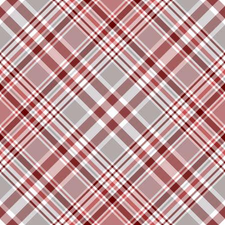 lilas: Seamless  lilas diagonal pattern (vector EPS 10)