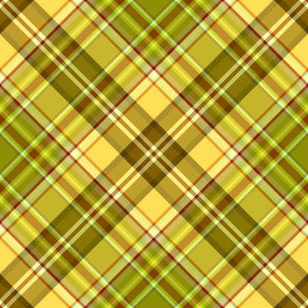 Seamless cross diagonal pattern Vector