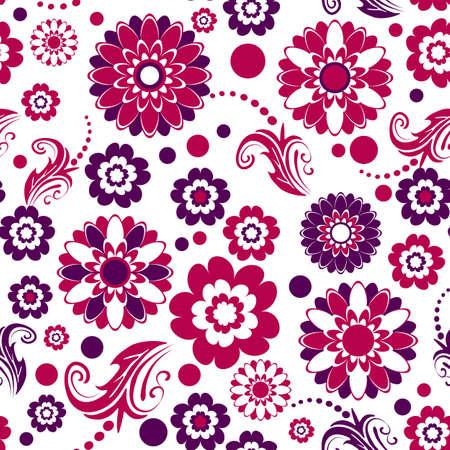 Фото цветов узоры
