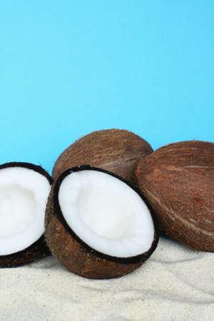 nutriments: Coco fresco