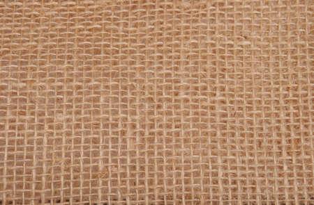 sackcloth: fabric sackcloth