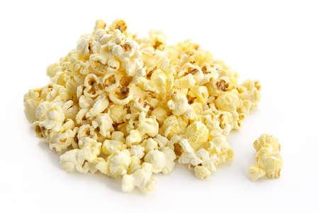 addition: Salty pop-corn-amende plus � se reposer sur un cin�ma