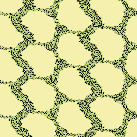 coldblooded: Seamless abstract snake pattern-model for design of gift packs, patterns fabric, wallpaper, web sites, etc.