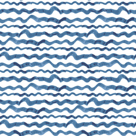 inspired: Handdrawn seamless ink pen inspired trendy pattern,fashionable sophisticated shade.