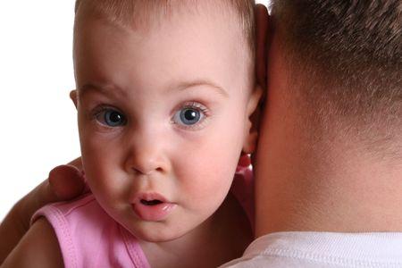 papoose: wonder baby