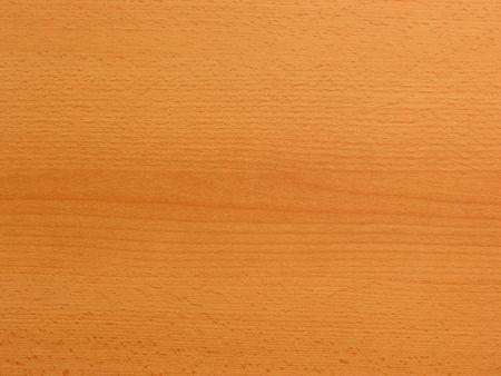 underlay: alder wood Stock Photo