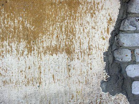 suffusion: old brick wall 2