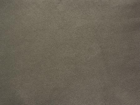 hider: black leather