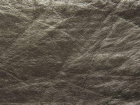 hider: black leather 2