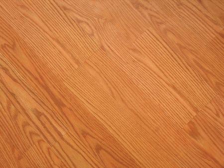 underlay: laminated flooring. diagonal.