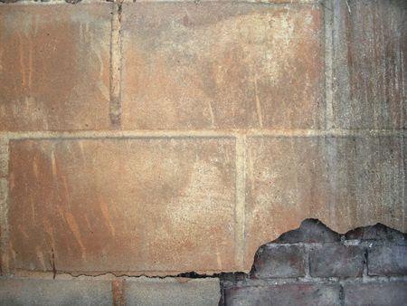 suffusion: old brick wall 8