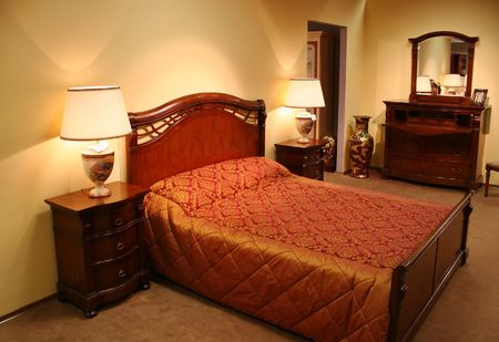 bedroom 2 photo