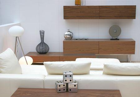 interior Stock Photo - 426124