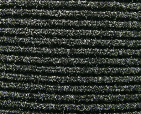 gunmetal: Pinstripe fabric texture ultra high resolution
