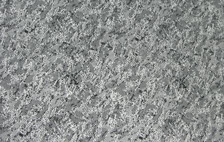 gunmetal: Pinstripe fabric texture ultra high resolution