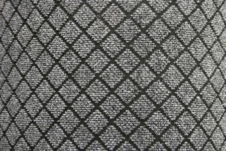pinstripe: Pinstripe fabric texture ultra high resolution