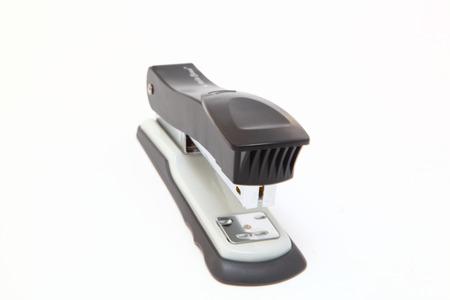 office stapler: office stapler isolated on white background