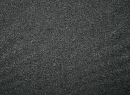 Grey fabric. good background photo