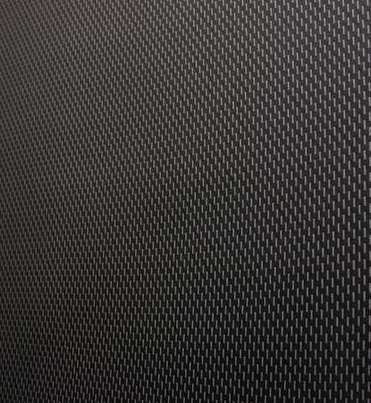oversized: black fabric. good background
