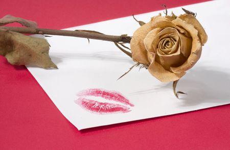 st valentine: San Valent�n nota