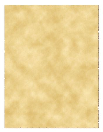 aged paper Stock Photo - 484500