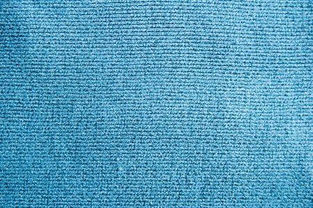 unbutton: fabric texture
