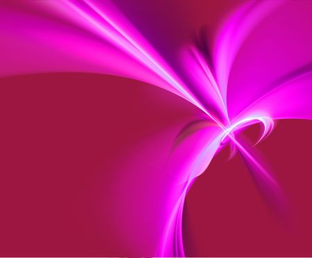 Abstract Background Stock Photo - 899171