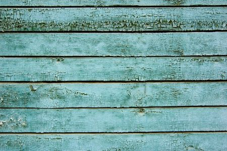 Old painted wood - texture, background Stock Photo - 907000