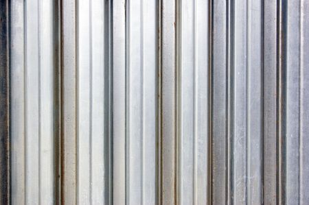 metal background Stock Photo - 907008