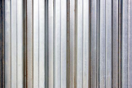 metal background Stock Photo - 907008