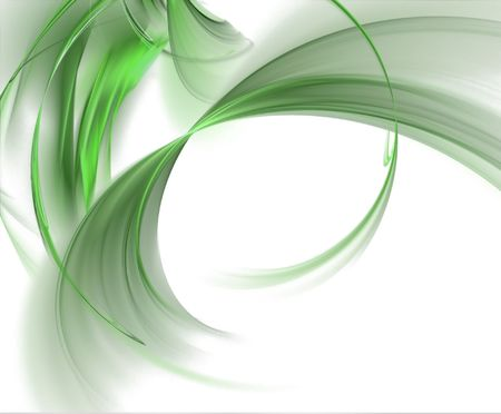 abstract background Stock Photo - 924904