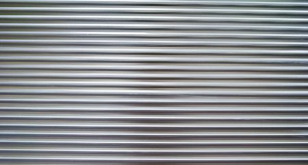 Texture of metal Stock Photo - 1260945