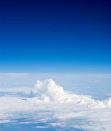 vliegtuig bekijken