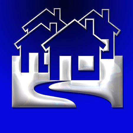 home illustration illustration
