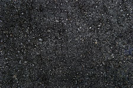 porous: asphalt tar texture surface
