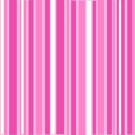 Disegno della priorit� bassa delle bande di colore rosa, buoni semplici per la carta da parati, la priorit� bassa, il disegno ecc