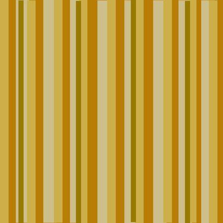 Simple Brown Stripes background design, good for wallpaper, background, design etc