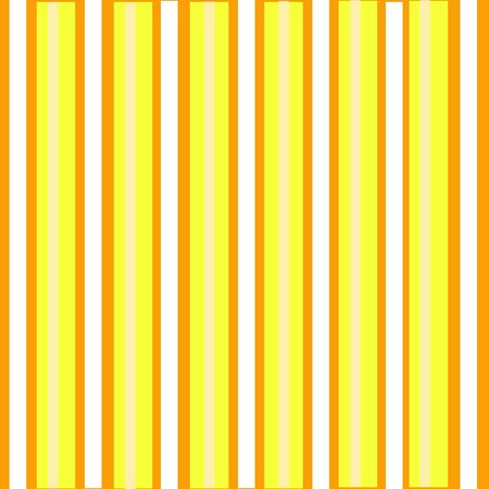 pale yellow: Simple Orange and Yellow Stripes background design, good for wallpaper, background, design etc
