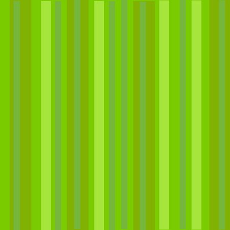 Simple Green Stripes background design, good for wallpaper, background, design etc Stock Photo - 764901