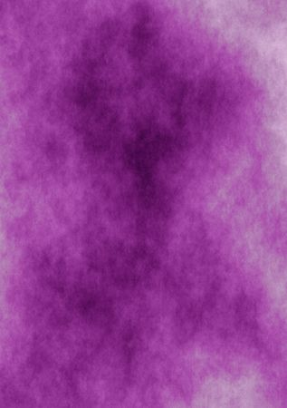 Simple purple paper suitable for background wallpaper texture of designs Stock Photo