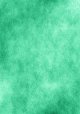 Adatto di carta verde chiaro semplice a struttura della carta da parati della priorit� bassa dei disegni Archivio Fotografico